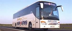 Berlin Ulm Bus : bus in den kosovo eurolines touring europabus ~ Markanthonyermac.com Haus und Dekorationen