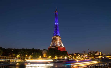 Teil 2 Der Besten Tipps Für Deine Perfekte Städtereise Paris