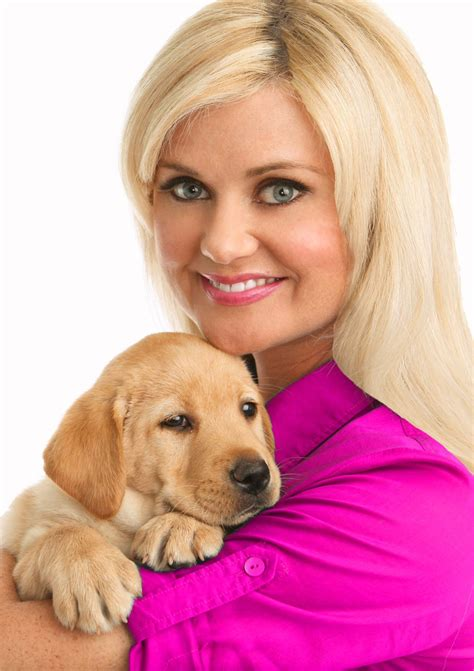 beverley mahood  pick  puppy meet