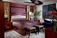 asian inspired decor Asian Inspired Bedrooms: Design Ideas, Pictures