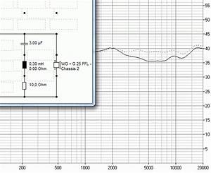 Saugkreis Berechnen : seas k30 h588 diffusor entfernen lautsprecher hifi forum ~ Themetempest.com Abrechnung
