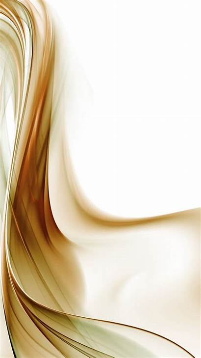 Iphone Gold Wallpapers Background Resolution Abstract Lines