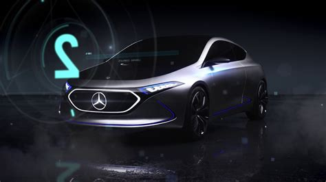 We did not find results for: Mercedes-Benz   Concept EQA - YouTube