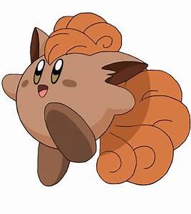 Pokemon Vulpix Images | Pokemon Images