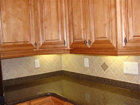 ceramic tile kitchen backsplash ideas 10 best kitchen tile backslash images on