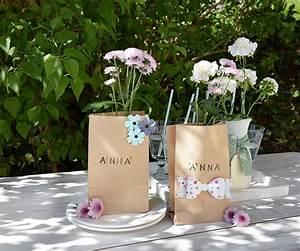 Tischkarten Hochzeit Selber Machen : ideen f r sommerliche tischkarten sch n bei dir by depot ~ Orissabook.com Haus und Dekorationen
