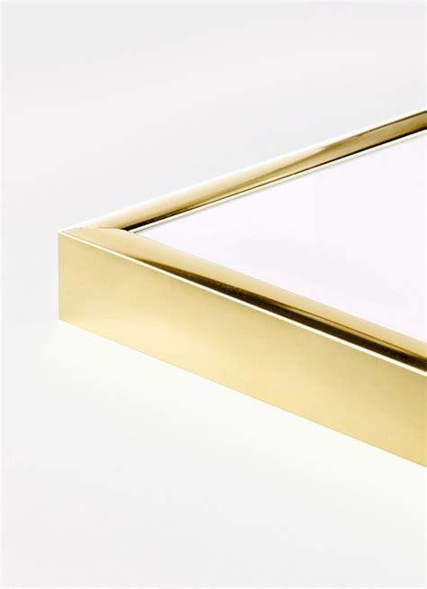 bilderrahmen gold  cm goldrahmen  cm