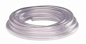 Tube Pvc 150 Mm : tube pvc tranparent 6 mm sauermann fr ~ Dailycaller-alerts.com Idées de Décoration