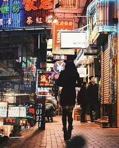 Is There A Red Light District In Hong Kong Hong Kong Nightlife Best Bars And Nightclubs 2019