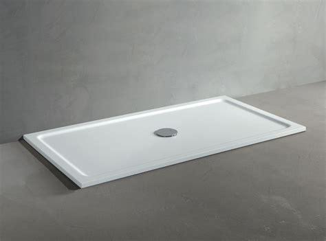 piatti doccia corian piatto doccia ultrapiatto in corian 174 line 24 collezione