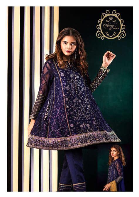 baroque  dress  pakistani dresses marketplace