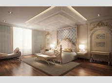 Bedroom Luxury Princess Bedrooms Lighting With Traditional