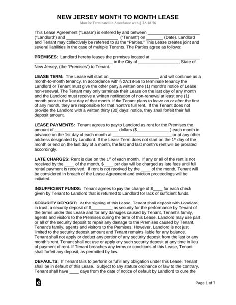 Rental Contract Template Uk by Rental Contract Template Professional Lease Exle Uk