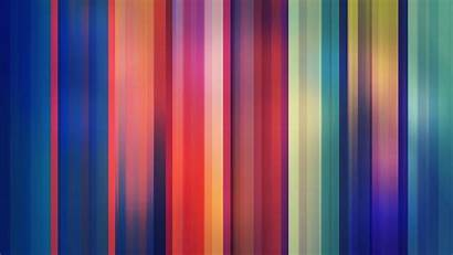 Stripes Colorful Wallpapers 1920 1080