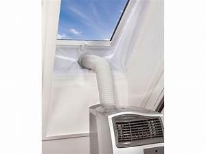 Mobile Klimaanlage Ohne Abluft : test sonstiges haustechnik sichler abluft ~ Kayakingforconservation.com Haus und Dekorationen
