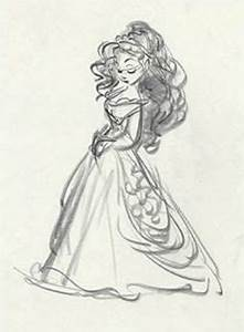 1000+ images about The Little Mermaid concept art on ...