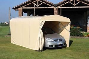 Garage Größe Für 2 Autos : planen m ller gmbh flexible und faltbare garagen f r autos ~ Jslefanu.com Haus und Dekorationen