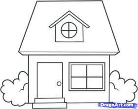 drawing house plans free simple house drawing draw building plans