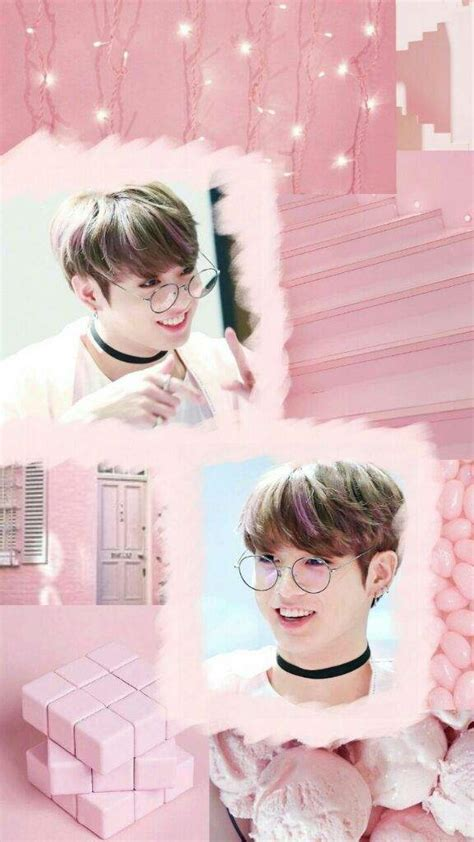 jungkook aesthetic wallpaper army s amino