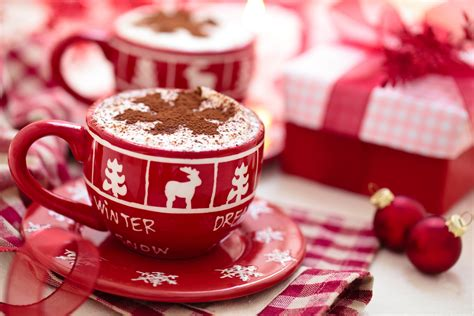 Festive Breakfast Recipe Ideas For Christmas Morning Best Coffee Maker Expensive Glass Table Za Cake Recipe For A Crowd In Hindi Capsule Gordon Ramsay Cleaner Plate Tables