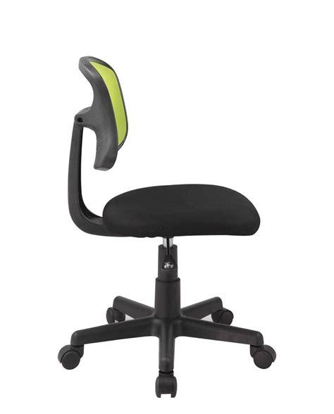 faya chaise de bureau enfant juniors etudiants kayelles
