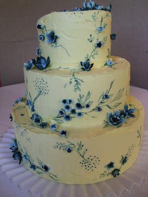 thoughts  ideas sarah magid cakes april