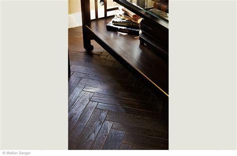 kitchen tile backsplash photos 50 best walker zanger ceramic tile images on 6245