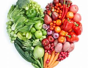 Big  Bigger And Biggest Myths About Healthy Eating