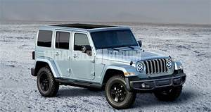 2016 jeep wrangler unlimited reviews and rating motor for Jeep wrangler unlimited invoice