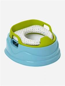 Toilette Pour Enfant : mot cl toilette wc enfant pu riculture ~ Premium-room.com Idées de Décoration