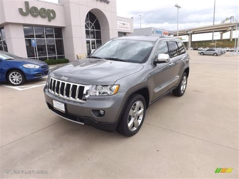 jeep grand cherokee gray 2013 mineral gray metallic jeep grand cherokee limited