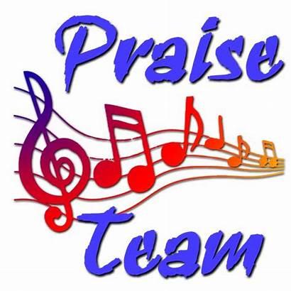 Praise Team Clipart Worship Clipground Logos