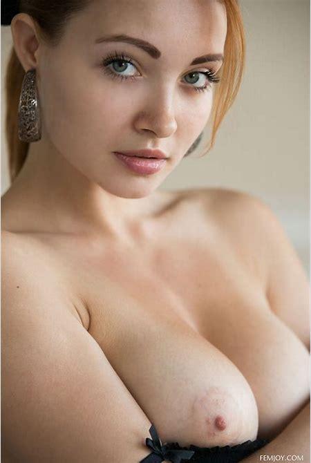 Kika Valeria Femjoy - FemJoy Babes