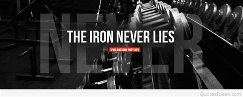 images bodybuilding quotes  wallpaper