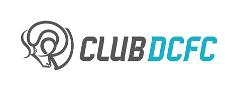 Derby County Football Club - CHS Group UK
