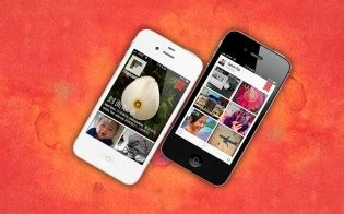 flipboard brings iphone app  china  brings chinese