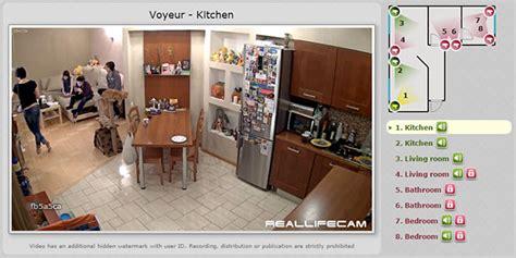 6 Creative Uses For Wireless Surveillance Cameras In Your Home. Deep Ceramic Kitchen Sink. Gourmet Kitchen Sink. Caulking Kitchen Sink. Granite Kitchen Sinks Reviews. Kitchen Sink Light Fixtures. Kitchen Sinks Single Bowl. Under The Kitchen Sink Omaha. Composite Kitchen Sinks