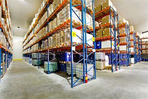 lean manufacturing cut   warehouse waste miles data
