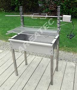 Grille Barbecue Sur Mesure : grille barbecue sur mesure maison design ~ Dailycaller-alerts.com Idées de Décoration