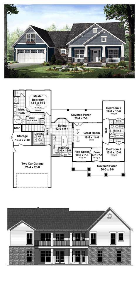 top photos ideas for garage basement house plans best 25 basement house plans ideas on