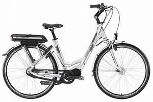 Gebrauchte E Bikes Mit Mittelmotor : bild 18 elektrovelo hercules tourer 8 sicher unterwegs ~ Kayakingforconservation.com Haus und Dekorationen