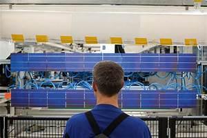 Speicher Solarstrom Preis : solarstrom selbst verbrauchen photovoltaik anlagen mit ~ Articles-book.com Haus und Dekorationen