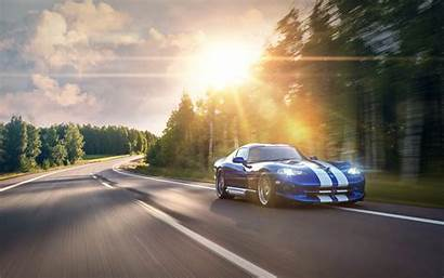 Viper Dodge Gts Wallpapers Daily Srt Exclusive