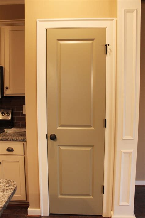 paint colors for doors 15 best images about interior door paints on