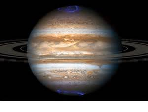Jupiter the Giant Planet | Know-It-All