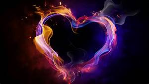 Awesome Heart Wallpapers - Top Free Awesome Heart ...