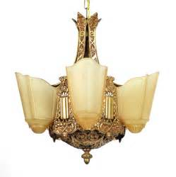 17 best images about luxury chandeliers ls more
