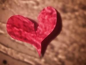 Broken Heart Backgrounds - Wallpaper Cave