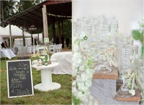 country wedding decorations barn wedding with vintage style decorations rustic wedding chic