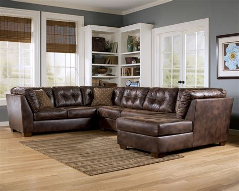 Dark Brown Furniture Gray Walls  Furniture Designs